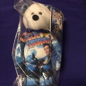 Other - Elvis Presley Bear
